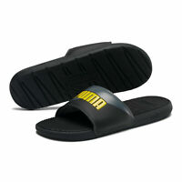 PUMA Cool Cat Bold Angled Men's Slides Men Sandal Swimming/Beach