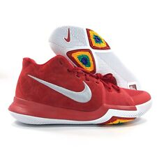 sneakers for cheap edc70 615d0 Nike Kyrie Irving Athletic Shoes US Size 9.5 for Men for ...