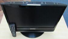 Grundig Vision 2 19-2930T 47 cm (18,5 Zoll) HD-Ready LCD-Fernseher !!!