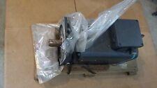 NEW Siemens Servo Motor 1FT5102-0AA01-2