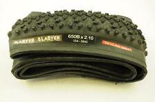 "VEE RUBBER MOUNTAIN BIKE MTB BICYCLE TYRE 650B x 2.10"" KEVLAR BEAD 584 - 54"