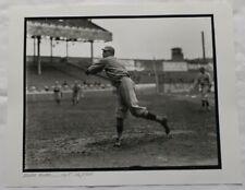 Babe Ruth Boston Red Sox 1915 L/E #36/5000 11x14 Photo (Baseball Antiquities)