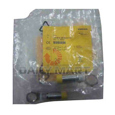 New TURCK NI8-M18-AD4X-H1141 Embeddable Inductive Proximity Switch Threaded PNP