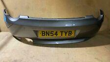 BMW Bumper Rear in Grey Z4 E85 Convertible E87 Pn 51127055466