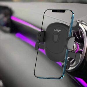 CAILIN car phone holder, for Mercedes-Benz mobile phone holder e c-Class Ford A3