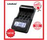 LIITOKALA LII-500 LCD BATTERY CHARGER DISCHARGE CAPACITY TESTER 18650 LI-ION US
