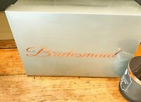 Personalised gift box for Wedding / Christmas / Bridesmaid / Birthday / Keepsake