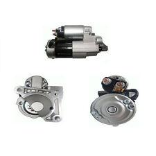 Fits RENAULT Scenic II 1.5 dCi Starter Motor 2003-On - 16319UK