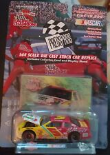 Terry Labonte 1 Of 19,999 Limited Edition #5 Kelloggs 1999 Diecast