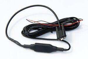 SPOT Trace Waterproof Power Cable | SPOT-TRACE-CBL | AUTHORIZED DEALER!