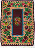 Kilim Teppich Rug Carpet Tapis Tapijt Tappeto Alfombra Orient Perser Moldawien