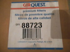 Carquest 88723 Air Filter - New