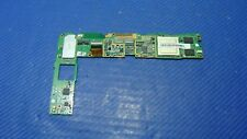 "Asus Nexus 7 ME370T 7""Tablet 16GB Cortex A9 1.2GHz Motherboard 60-OK0MMB1003 ER*"