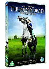 Thunderhead - Son Of Flicka (DVD, 2012) Roddy McDowall  Preston Foster