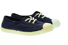 CHIPIE scarpe sneakers basse bambina junior 013560-2 JOSEPE OCEAN n° 30