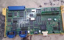 K70 Fanuc A16B-2200-0524 PC Board