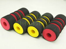 Quadcopter 10mm Tube Foam Cushioning Gear Landing Skid Nuts