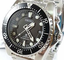 Seiko Kinetic 200 Meter Dive Mens SKA371P1 Watch - 15 off