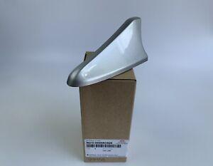 2015-2020 Optima Sonata Shark Fin Antenna Cover Genuine Kia Sparkling Silver KCS