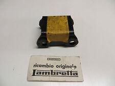 "Orig.Italian Innocenti Lambretta Three Wheeler FLi""Shackle""Part N.O.S: 41054030"