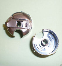 5 PCS. INDUSTRIAL SEWING MACHINE BOBBIN CASE FOR JUKI 8300 8700 5550 227 555