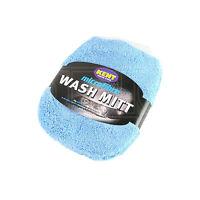 Kent Car Care - Microfibre Wash Mitt