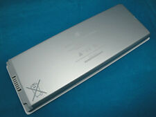 """Genuine Battery for Apple A1185 MacBook 13"""" 13.3"""" White"""