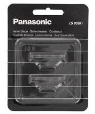 PANASONIC WES 9080Y SCHERMESSER  ES 8003 NEU