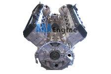 Jaguar XK8 4.0L Remanufactured Engine 1999-2002 No Valve Cover