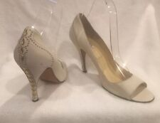 05694f90a56 Versace Heels for Women for sale