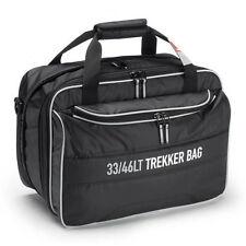 GIVI T484b liner bag fits the Trekker TRK33N & TRK46N