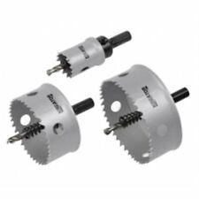 Bosch 2609255614 Scie cloche HSS Bimétal DiamÚtre 67 mm