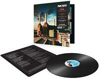 Pink Floyd - Animals - New 180g Vinyl LP