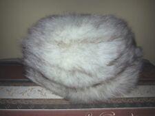 Cappelli da donna in pelliccia Taglia 55  7bdabae9c68f