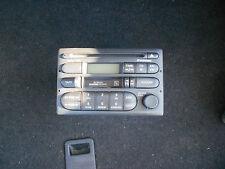 1999 Holden VT Commodore Sedan CD Player S/N# V6888 BI3148