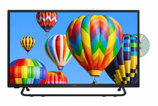 "TEAC LEV32A118HD 32"" 768p LED LCD Television"