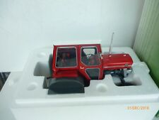 Massey Ferguson 135 Tractor 1/16th Universal UH2697U Roof Farming Model  M BOX