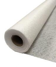 1 x polystorm perdita per infiltrazione Crate Pile avvolgono non tessuto Geotessile - 4.5 METRO QUADRATO