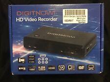 DIGITNOW!Full HD Game Video Capture 1080P HDMI YPbPr Recorder Converter Adapter