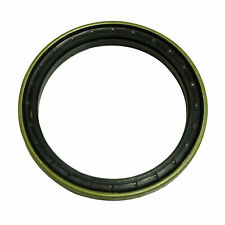 JCB Part 3CX New Rear and Front Hub Wheel Oil Seal