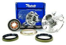 NEW Raybestos Wheel Bearing & Hub Kit Front 718506 fits Toyota Camry 1983-1991