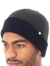 One Size Hüte und Mützen für DC aus Acryl