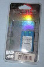 CAMERON SINO Batterie BR-402, BR-403 - CS-Mot2288SL