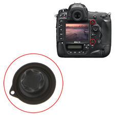 For Nikon D4 Repair Part Multi-Function Controller Button Joystick Buttons