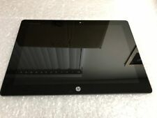 "HP Elite x2 1012 G1 LCD Screen w/Digi Glossy 12"" LP120UP1 (SP)(A4) 844861-001"