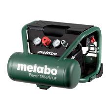Metabo 180-5 W OF Kompressor Power 60153100 ölfrei