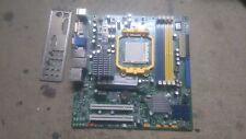 Carte mere Foxconn rs740m03-8ekrs2h socket AM2