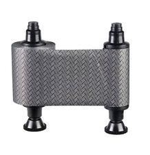 Scratch Off Resin Ribbon Zebra Printers P310 P520 P330 P430 GENERIC  800015-185