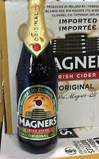 Magners Orginal Irish Cider 4,5% 12x 0,568l - Glasflasche