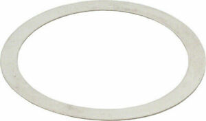 CANE CREEK INTERGRATED HEADSET 0.25mm MICRO SPACER (FSA) PACK OF 2
